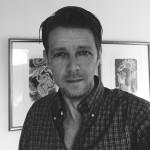 Henrik Mösenbacher