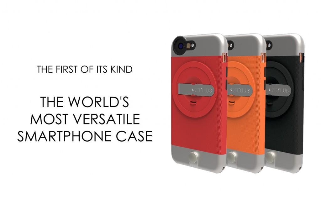 iPhone6case_02_2e0e069e-0f2e-47cf-ac08-ce0d1a22b26e