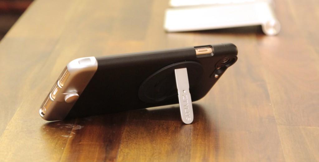iphone6Plus-9