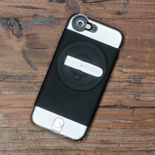 phone-products_0014_iphone_6_metal_case_2_grande