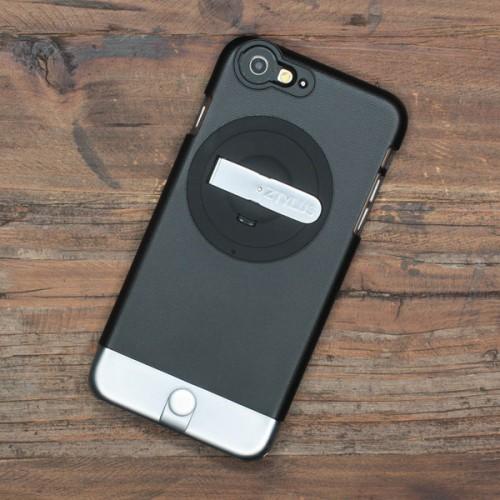phone-products_0033_iphone_6_plus_metal_case_2_grande