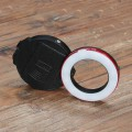phone-products_0044_ring_light_grande
